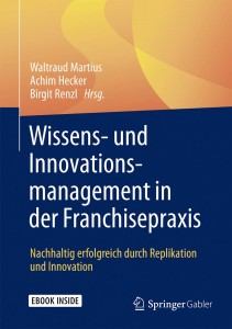 tr_2016_01_rep_franchise_buch