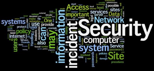 security-wordcloud_be7408f39d_o