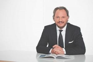 Digitaler Christoph Vilanek, Freenet AG
