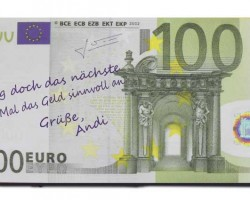 Aufmacher Nachhaltige Geldanlage