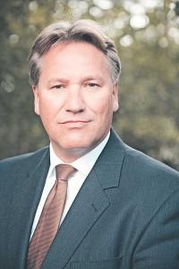 Rainer Schulz, Rehau