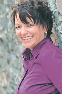 Christiane Nägler, Zukunft Personal