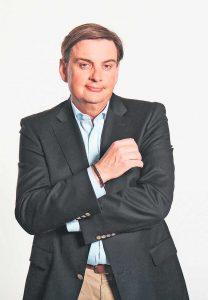 Klaus Hufnagel, Verivox