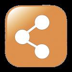 tr_2014_01_icon_social_sharing