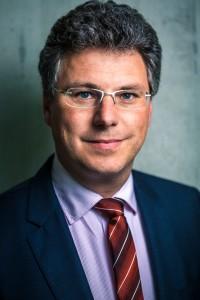 Christian Wachter, IM-C AG