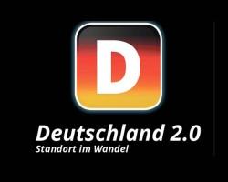 Standort Deutschland 2.0