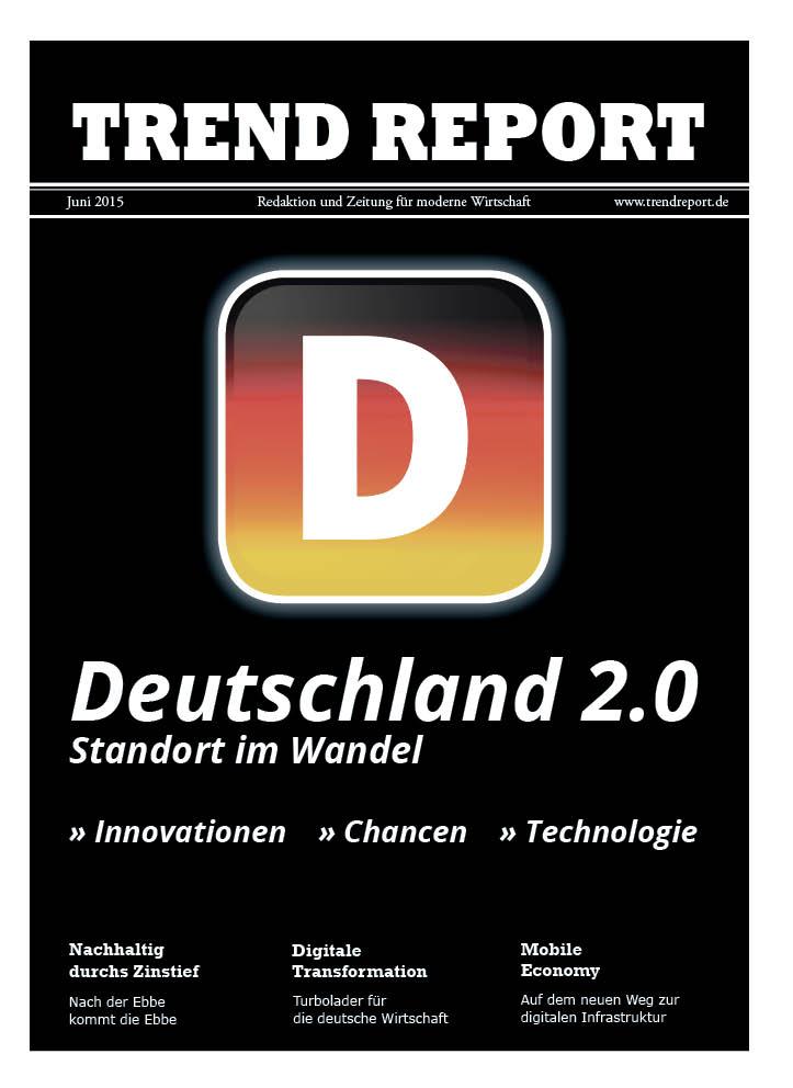 https://trendreport.de/wp-content/uploads/2015/02/titelseite_web_2015_02.jpg