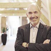 Michael Hochgürtel, codecentric AG