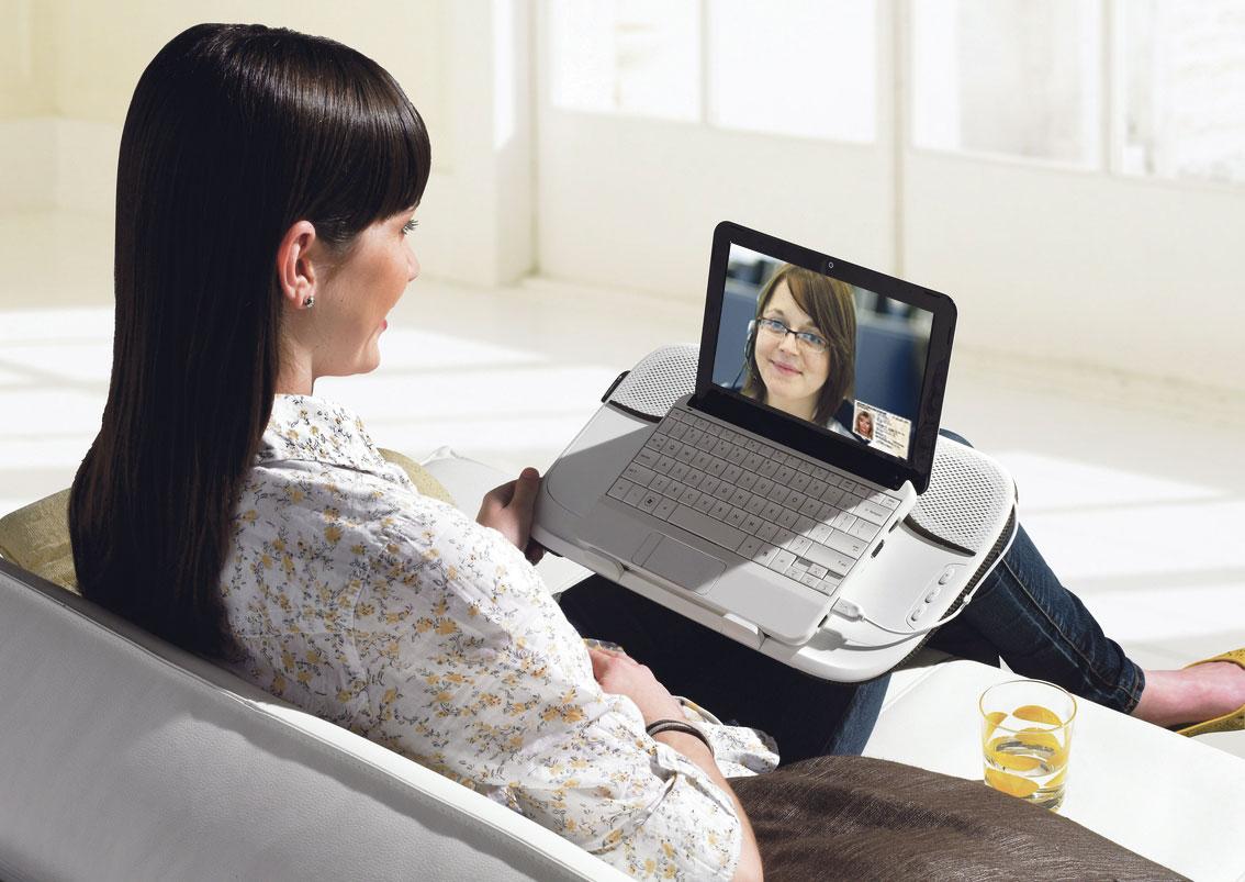 DKB Video-Ident-Verfahren