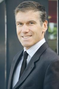 Manu Vandenbulck, Manager des ING (L) Invest Emerging Markets High Dividend