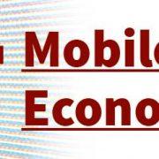 Die mobile Transformation