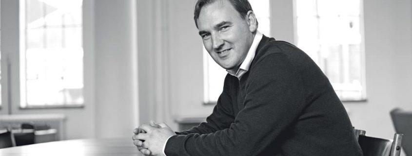 Ludwig Cammaert, Desso