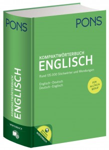 Pons Wörterbuch