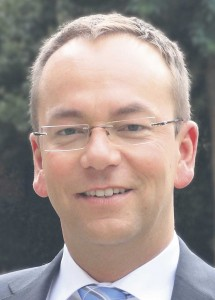 Matthias Sommer, goldgas