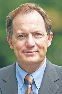 Dr. Ortwin Weltrich, HWK Köln