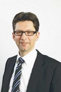 Dr. Frank Obermaier, WfL Leverkusen