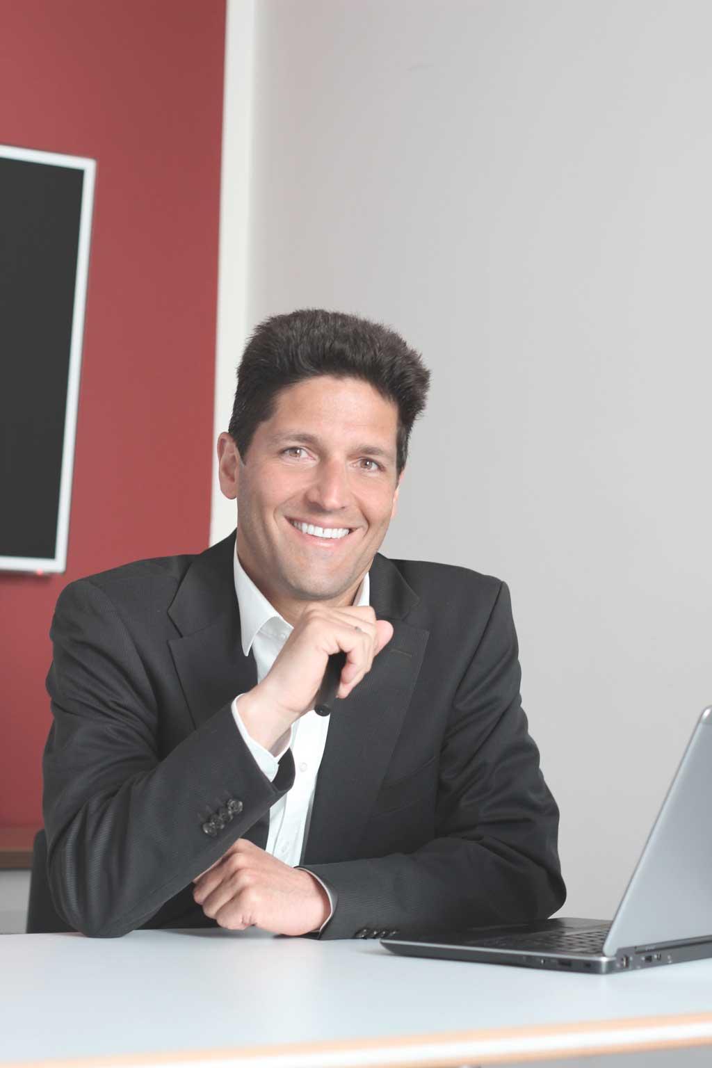 Martin Rothhaar, elaboratum