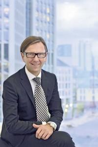 Gerhard Knoch, Infor