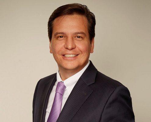 Stefan Schadhauser, Geschäftsführer der ValueNet Group Holding.