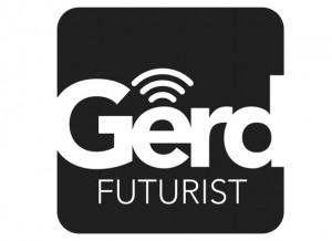Gerd_Futurist_logo