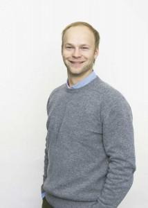 """Dirk Hörig, Gründer und CEO von commercetools, rät: """"Interessante und inspirierende Geschichten schreiben, in die die jeweiligen Produkte eingebettet sind."""""""