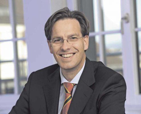 Bernhard Engl, Vorstandsmitglied des Forums Nachhaltige Geldanlagen (FNG), schreibt in TREND REPORT, wie der Verband Wissenslücken bei nachhaltigen Geldanlagen schließen will.