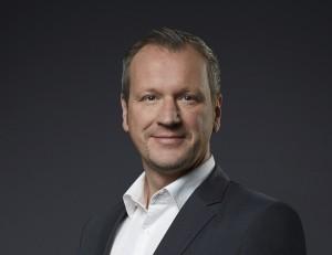 Dr. Gerrit Seidel ist seit Juli 2014 bei Klarna Chef für die Region Deutschland, Österreich und Schweiz (DACH). Seidel ist als Senior Vice President DACH für die Entwicklung der Geschäftsstrategie und das Wachstum von Klarna in der Region verantwortlich. Gleichzeitig ist er CEO der SOFORT GmbH, einem Unternehmen der Klarna Group