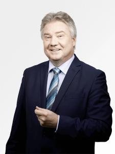 Oliver Winzenried, Gründer & Vorstand WIBU-SYSTEMS