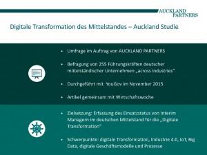 auckland_partners_foli1