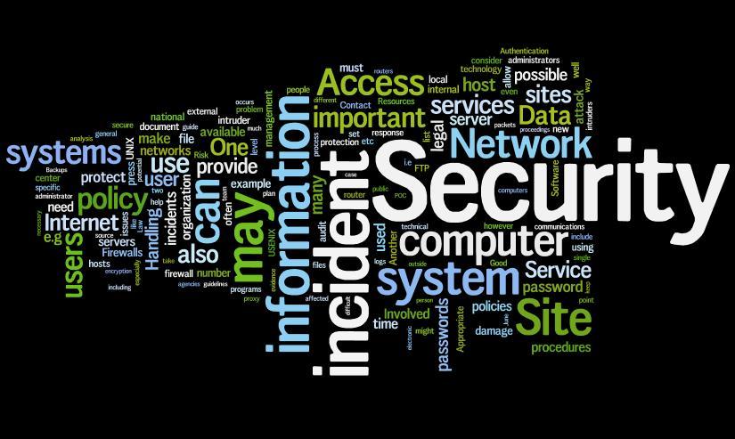 Cybersicherheit: Prävention durch Automatisierung - Trend ...
