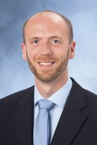 Autor: Dr. Michael Nolting leitet die Entwicklung der Big-Data-Analytics-Lösungen bei der  Sevenval Technologies GmbH.