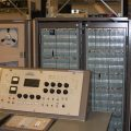 Pargon, Mainframe Computer; flickr.com; Veröffentlicht unter: https://creativecommons.org/licenses/by/2.0/