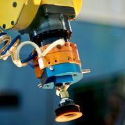 flickr.com; Peat Bakke Robot!; Veröffentlicht unter https://creativecommons.org/licenses/by/2.0/