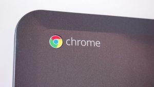 TechnologyGuide TestLab hp_14r_chromebook HP 14R Chromebook flickr.com; https://flic.kr/p/eRPEzm; veröffentlicht unter: https://creativecommons.org/licenses/by/2.0/