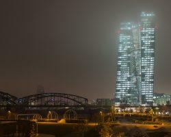 EZB Fog
