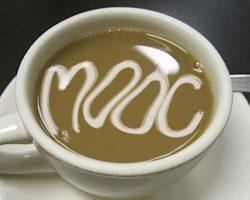 MOOC-Kaffee8397808475_a5f11f576d_o