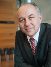 Matthias Machnig, Beamteter Staatssekretär © Michael Voigt