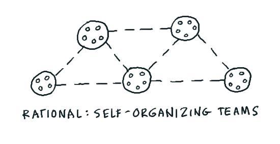 self-organized-6416285937_e49c907472_o