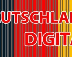 tr_2016_02_deutschland_digital_aufmacher