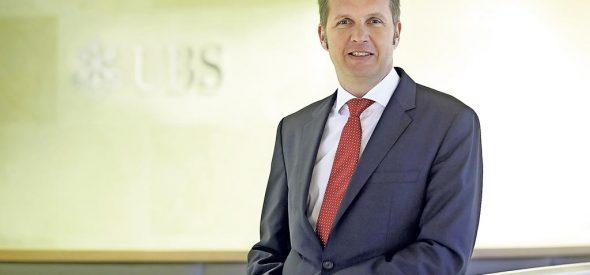 Die Risikostreuung und Flexibilität von ETFs stellen einen großen Pluspunkt dar, formuliert Dag Rodewald.
