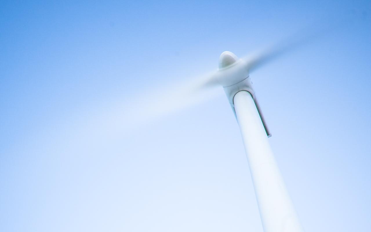 """Energy""(CC BY-ND 2.0)byDoxi"