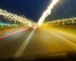 """speed 1"" (CC BY 2.0) by  Hsiung/d6478coke"