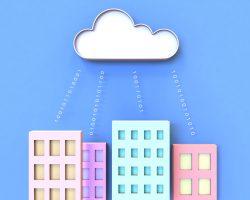 3D-Cloud computing-14796090251_0d09e0c162_k