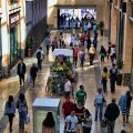 """Mall"" (CC BY 2.0) by  sean_hickin"
