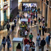 """Mall""(CC BY 2.0)bysean_hickin"