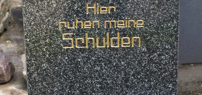 Steffen Zahn, Flickr