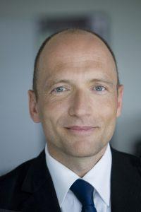 """""""Vertrauen ist die zentrale Währung"""" - so Prof. Dr. Volker Gruhn, Aufsichtsratsvorsitzender der adesso AG."""