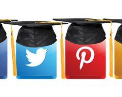 social-media-8540717756_b3c03d693d_k