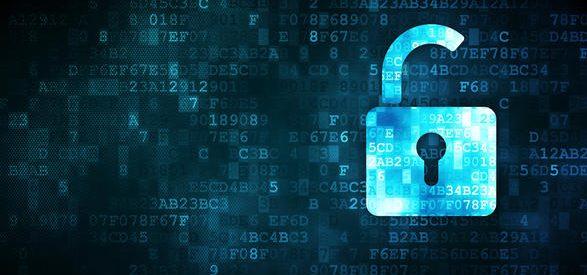 data-privacy-24471825882_b8d0897592_o