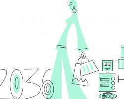 titel-shopping-_roboter